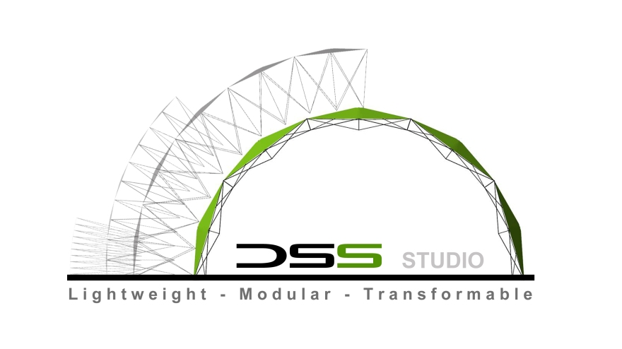 logo-DSS-STUDIO