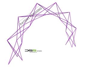 Arcos-A7-V1-PP