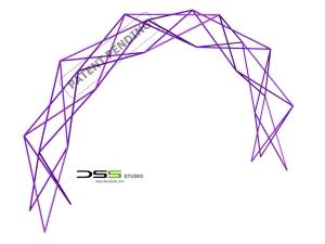 Arcos-A7-V2-PP