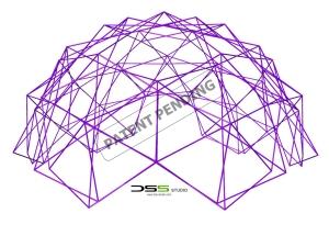Domo-D30-V2-PP